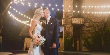 Boyne Mountain Resort weddings in Boyne Falls MI