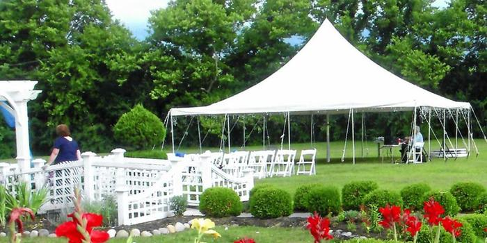rabbit creek bed breakfast wedding venue weddings get prices for wedding venues in ky. Black Bedroom Furniture Sets. Home Design Ideas