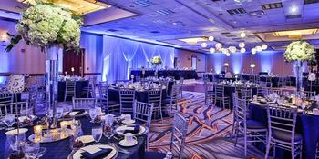DoubleTree by Hilton Chicago-Alsip weddings in Alsip IL