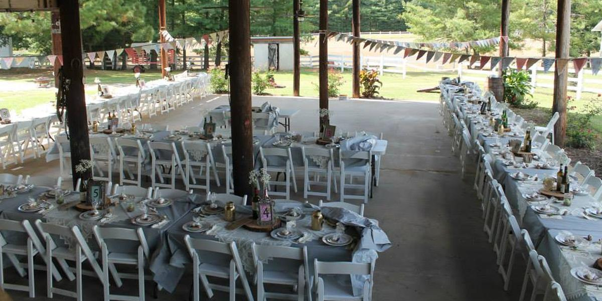 Raleigh Nc Outdoor Wedding Venue: Get Prices For Wedding Venues In NC