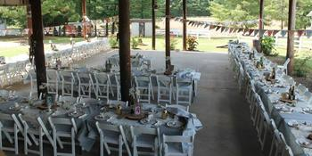 Stonewall Farm weddings in Youngsville NC