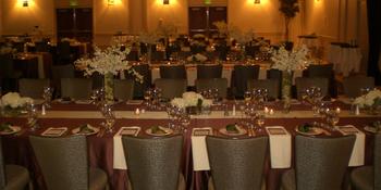 Hilton Salt Lake City Center weddings in Salt Lake City UT