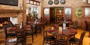 The Curragh Traditional Irish Pub weddings in Glenview IL