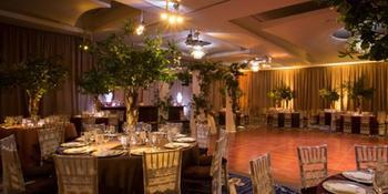 The Westin Alexandria weddings in Alexandria VA