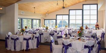 Wicomico Golf Course weddings in Mechanicsville MD