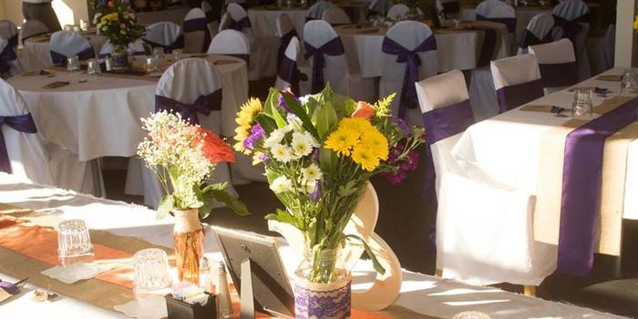 Wicomico Golf Course Weddings | Get Prices for Wedding Venues in MD