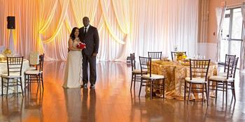 The Lodge at Marlboro weddings in Marlboro MD