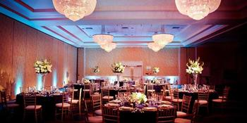 Boston Marriott Quincy weddings in Quincy MA