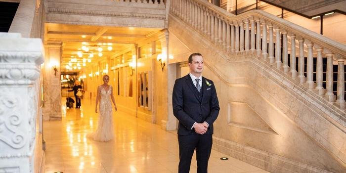 the kimpton gray hotel weddings get prices for wedding