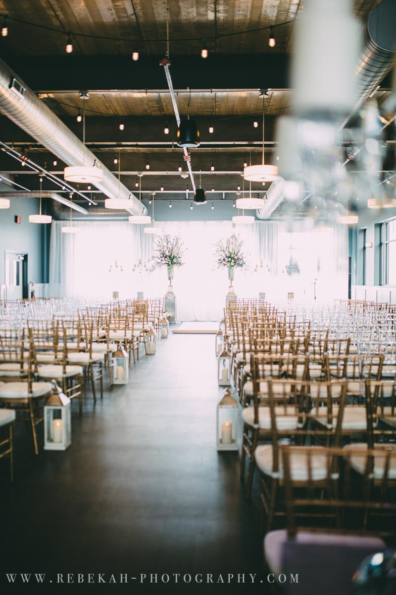 The District Venue Weddings Get Prices For Wedding