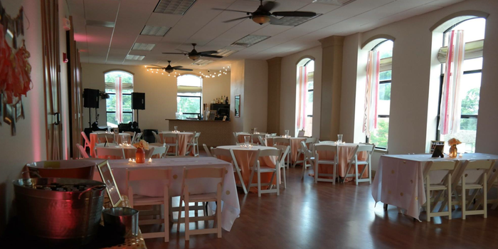 Founder S Banquet Hall Weddings Get Prices For Wedding