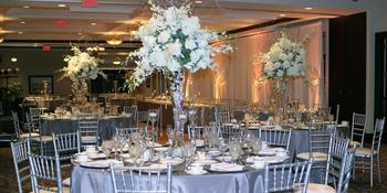 Makray Memorial Golf Club weddings in Barrington IL