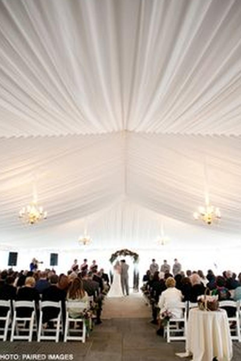 The Comus Inn At Sugarloaf Mountain Weddings Get Prices