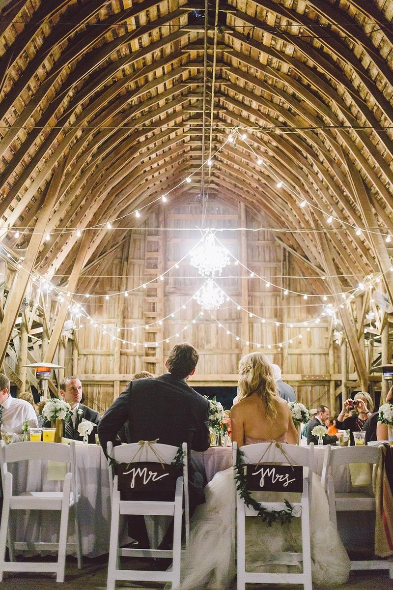 Lied Lodge Amp Conference Center At Arbor Day Farm Weddings