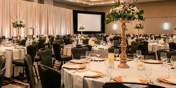 Hyatt Place Kansas City/Lenexa City Center weddings in Lenexa KS