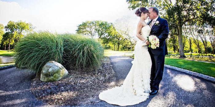 Upper Montclair Country Club wedding venue picture 6 of 16 - Provided by: Upper Montclair Country Club