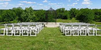 The Pick Inn weddings in Gallatin TN
