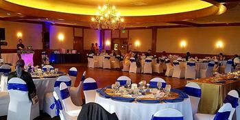 100th Bomb Group Restaurant & Special Events weddings in Cleveland OH