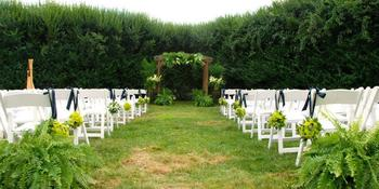 Kinney Bungalow weddings in Narragansett RI