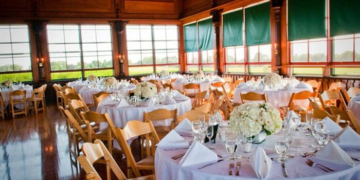 Kinney Bungalow Weddings Get Prices For Wedding Venues In Ri