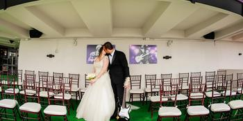 Hard Rock Cafe Miami weddings in Miami FL