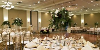 The Bucks Club weddings in Jamison PA
