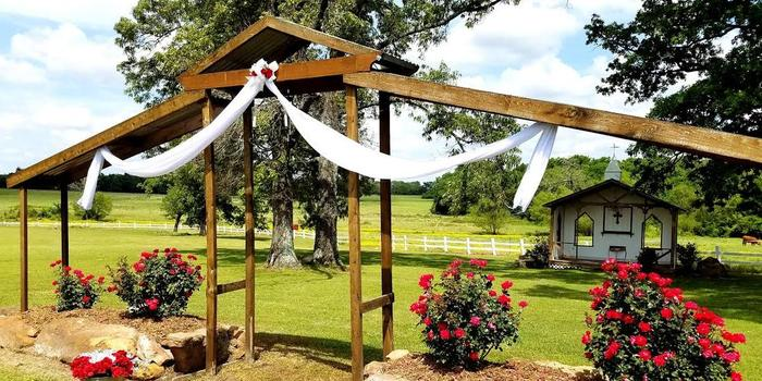 Rock High Ranch Weddings   Get Prices for Wedding Venues in TX