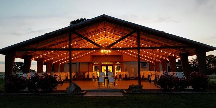 Rock High Ranch Weddings | Get Prices for Wedding Venues in TX