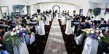 Crank's Catering and Enchantment Banquet Center weddings in Shelby Charter Township MI