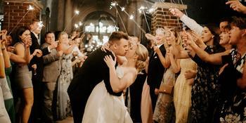 Minneapolis Club weddings in Minneapolis MN