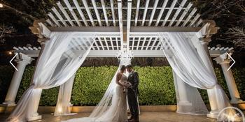 Handlery Hotel San Diego weddings in San Diego CA