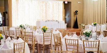 Vacaville Wedding Venues Price 742 Venues Wedding Spot