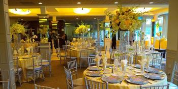 Brentwood Golf Club & Banquet Center weddings in White Lake MI