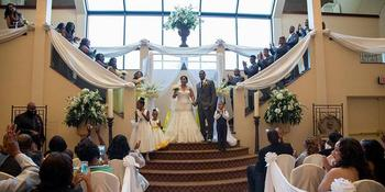 LaMalfa weddings in Mentor OH