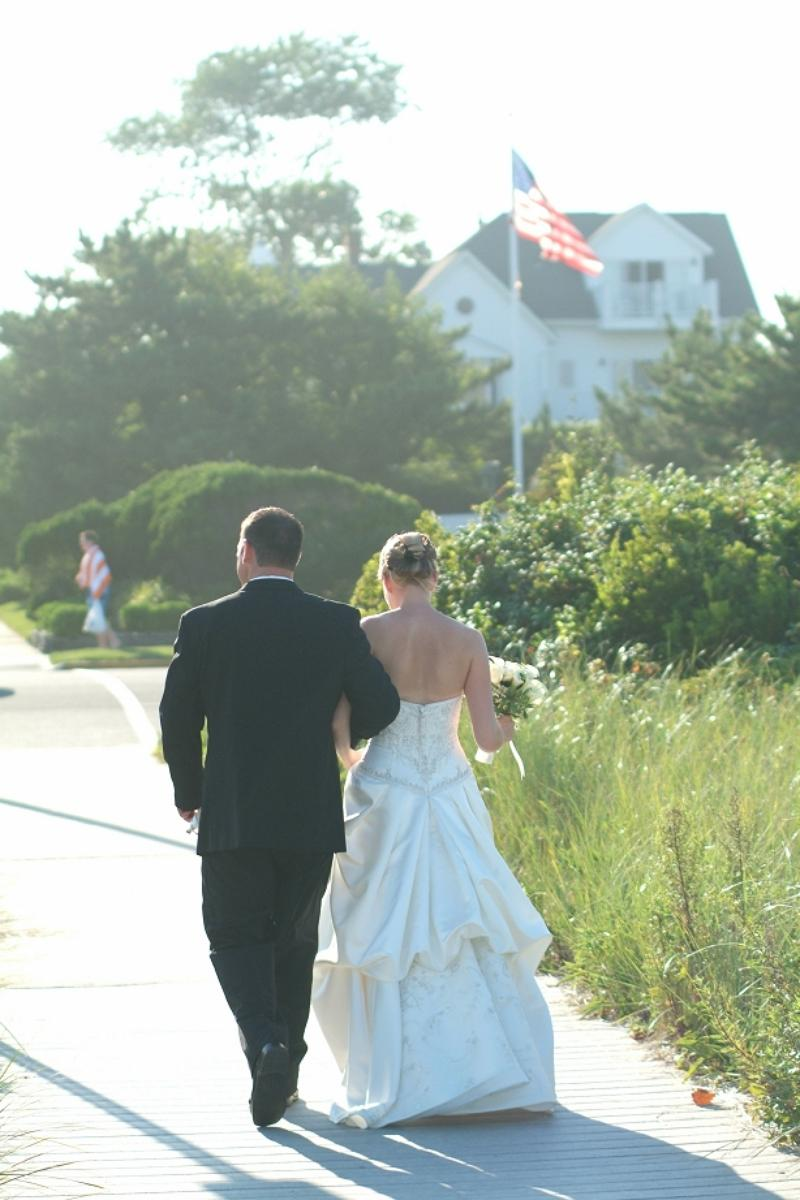 The Breakers on the Ocean wedding venue picture 16 of 16 - Photo by: Michael Dempsey Photography
