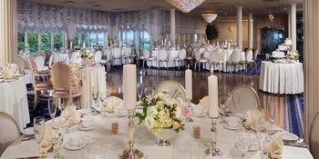 The Breakers on the Ocean weddings in Spring Lake NJ