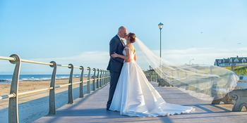 The Breakers on the Ocean Weddings in Spring Lake NJ