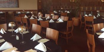 Z'Tejas Southwestern Grill - Tatum & Shea weddings in Phoenix AZ