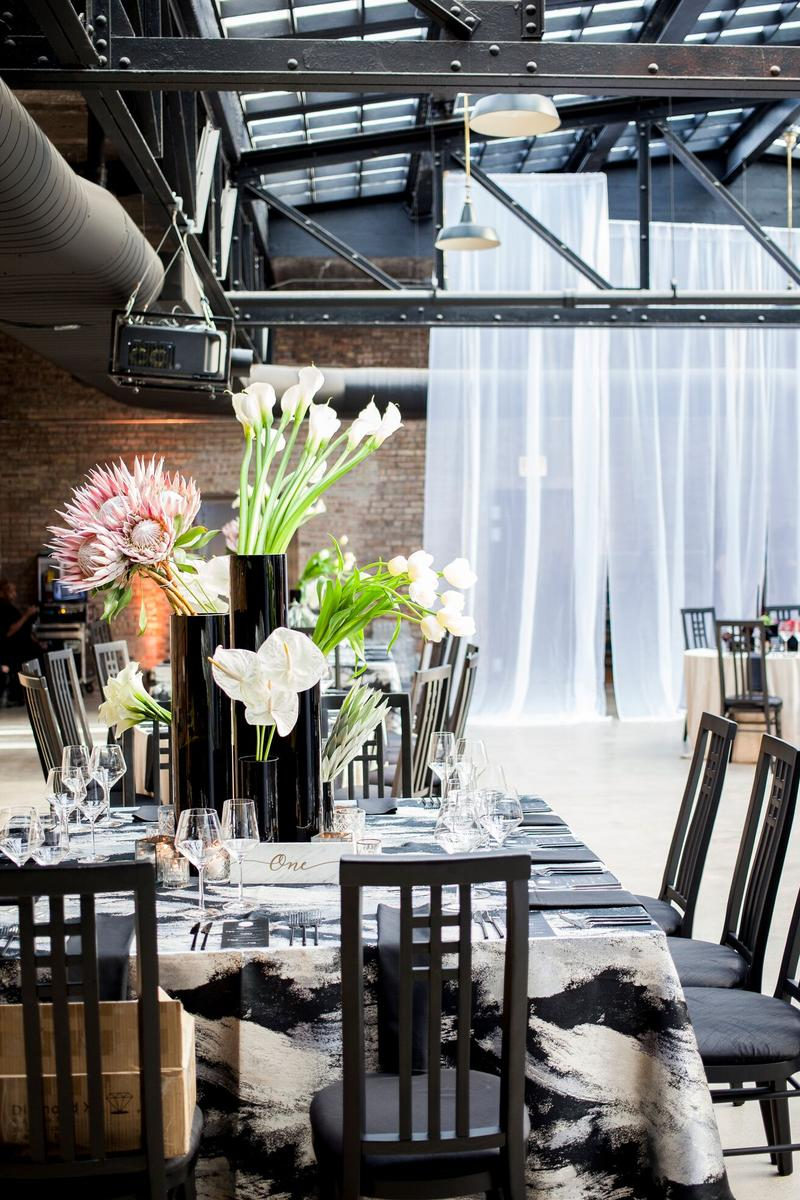 Revel Motor Row Weddings Get Prices For Wedding Venues In Il