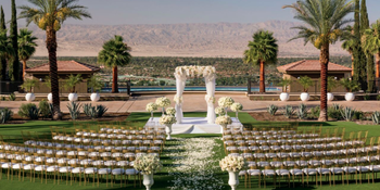The Ritz-Carlton, Rancho Mirage weddings in Rancho Mirage CA
