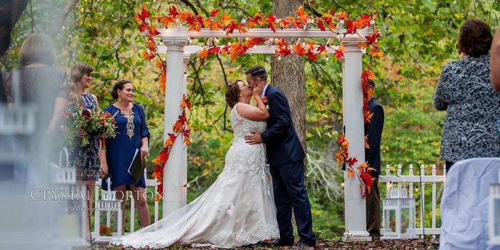 dayton outdoor weddings weddings get prices for wedding venues in oh
