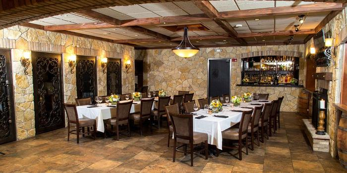 Tuscan kitchen salem weddings get prices for wedding