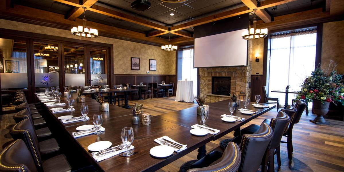 tuscan kitchen portsmouth weddings in portsmouth nh