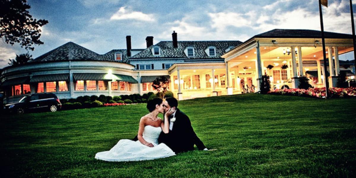 Wedding venues near stockton ca mini bridal for Wedding venues stockton ca