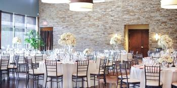 Club Los Meganos weddings in Brentwood CA