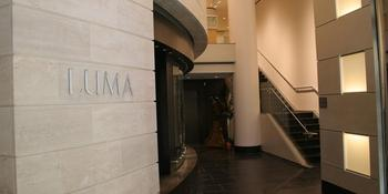 Loyola University Museum Of Art Luma weddings in Chicago IL