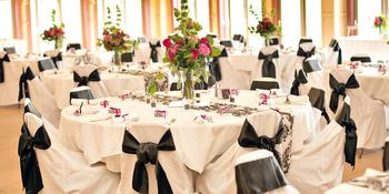 Canaan Valley Resort & Conference Center weddings in Davis WV