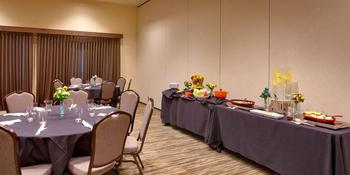 Hyatt Place Salt Lake City/Lehi weddings in Lehi UT