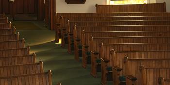 First Congregational Church Of Geneva Il weddings in Geneva IL