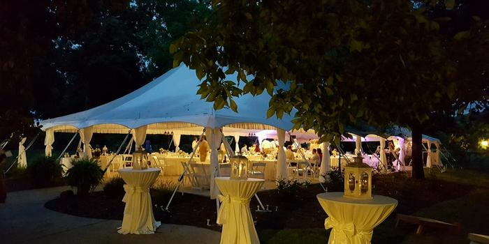 Iriswoods Events Wedding Nashville TN 3 main.1494954120 - barn wedding venues tn